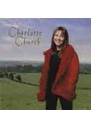 Charlotte Church - Charlotte Church (Music CD)