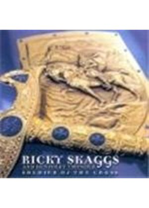 Ricky Skaggs & Kentucky Thunder - Soldier Of The Cross