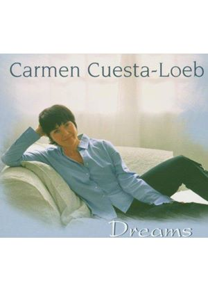 Carmen Cuesta Loeb - Dreams [German Import]