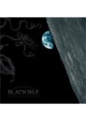 Black Bile - Great Ape (Music CD)