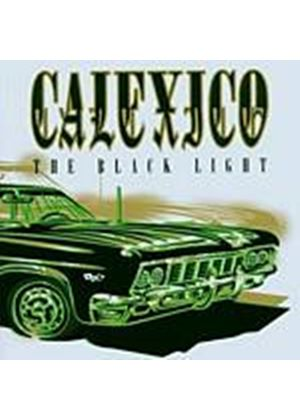Calexico - The Black Light (Music CD)