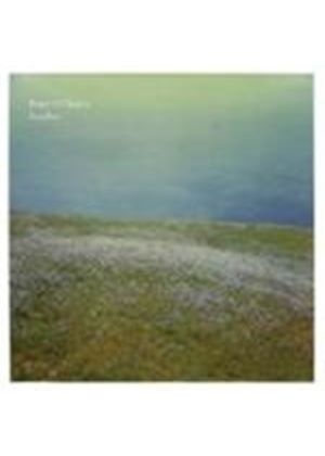 Port O'Brien - Threadbare (Music CD)