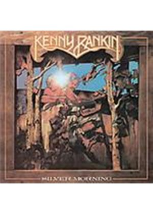 Kenny Rankin - Silver Morning (Music CD)