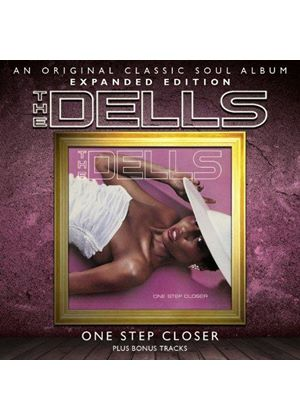 Dells (The) - One Step Closer (Music CD)