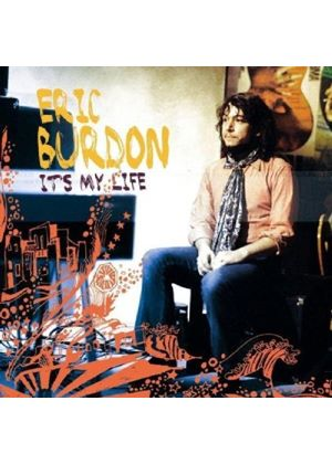 Eric Burdon - It's My Life
