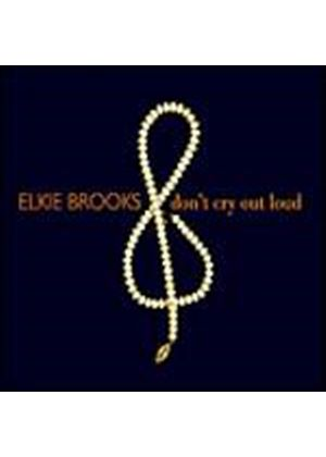 Elkie Brooks - Dont Cry Out Loud (Music CD)