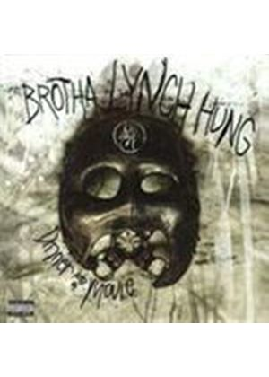Brotha Lynch Hung - Dinner And A Movie (Music CD)