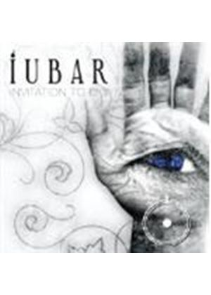 Iubar - Invitation II Dig (Music CD)
