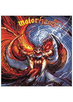 Motorhead - Another Perfect Day (Music CD)