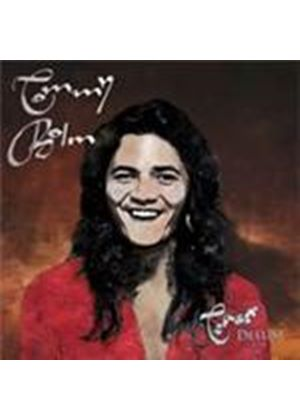 Tommy Bolin - Teaser (Deluxe) (Music CD)