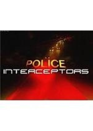 Police Interceptors - Series 1