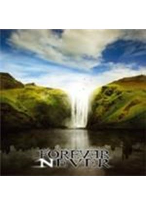 Forever Never - Forever Never (Music CD)