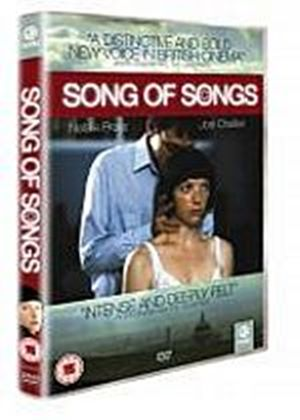 Songs Of Songs