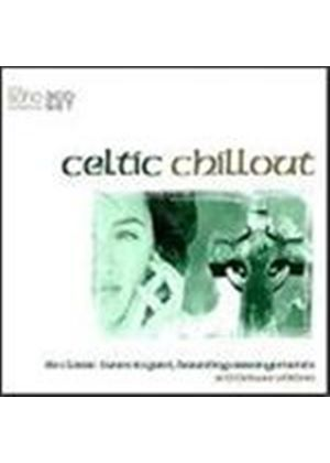 Various Artists - Celtic Chill