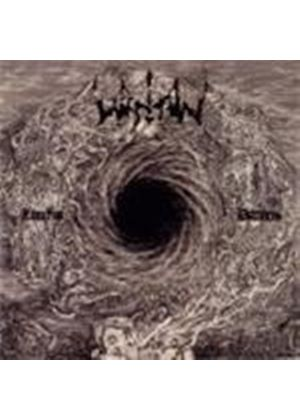 Watain - Lawless Darkness (Music CD)