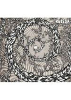 Kylesa - Spiral Shadow [Digipak] (Music CD)