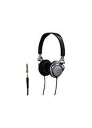 Sony MDR V300 - Headphones ( ear-cup )