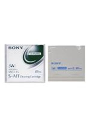 Sony SAIT 1-CL - S-AIT 1 - cleaning cartridge