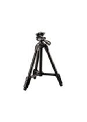 Sony VCT R100 - Tripod - floor-standing