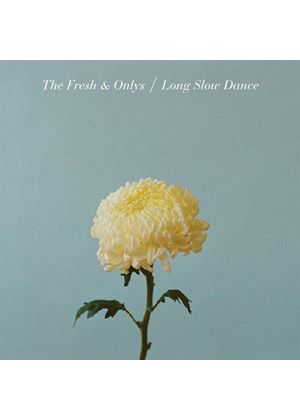 Fresh & Onlys (The) - Long Slow Dance (Music CD)