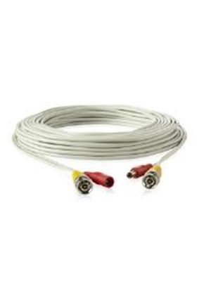 Storage Options CCTV Cable