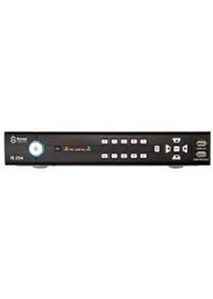 Storage Options CCTV Digital Video Recorder 8 Channel 500GB