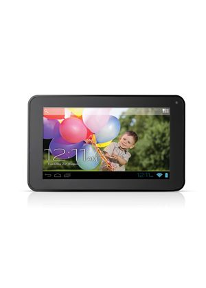Storage Options 7-Inch Scroll Basic Plus Android 4.0 Tablet PC