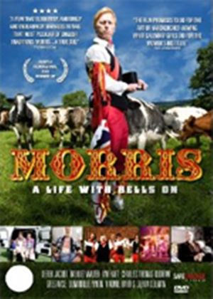 Morris - A Life With Bells On