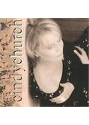 Cindy Church - Cindy Church