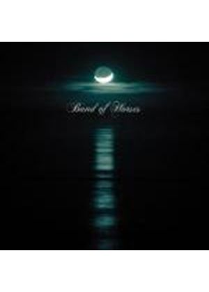 Band Of Horses - Cease to Begin (Music CD)