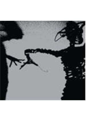 Twilight Singers (The) - Dynamite Steps (Music CD)