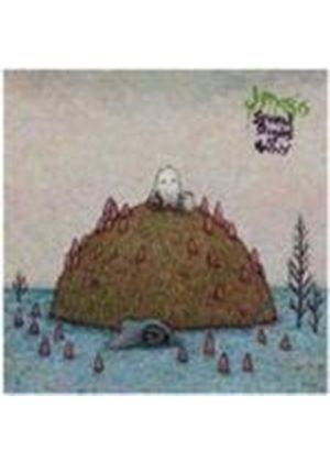 J. Mascis - Several Shades Of Why (Music CD)