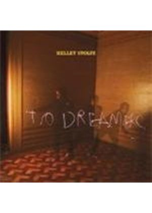 Kelley Stoltz - To Dreamers (Music CD)
