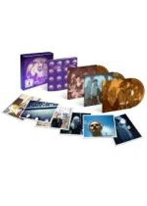 The Smashing Pumpkins - Gish (Special Edition Box Set) (Music CD)