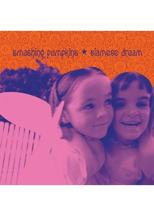 The Smashing Pumpkins - Siamese Dream (Special Edition Box Set) (Music CD)