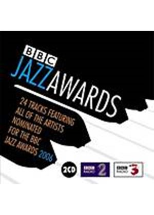 Various Artists - BBC Jazz Awards 2006 (Music CD)