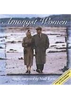 Original Soundtrack - Amongst Women