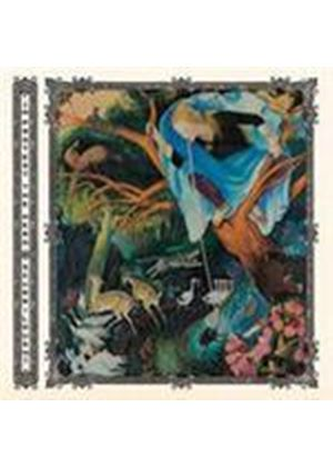 Protest The Hero - Scurrilous (Music CD)