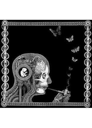Soen - Cognitive (Music CD)