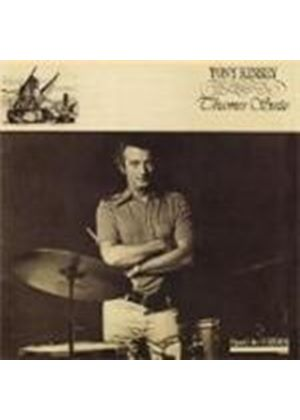 Tony Kinsey - Thames Suite