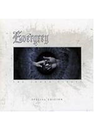 Evergrey - The Inner Circle [Special Edition] (Music CD)