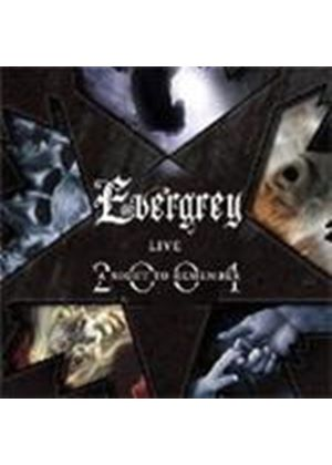 Evergrey - Night To Remember, A