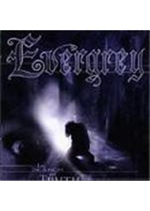 Evergrey - In Search Of Truth