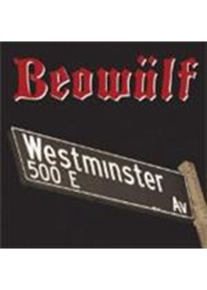 Beowulf - WESTMINSTER & 5
