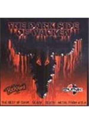 Various Artists - Dark Side Of Wacken, The