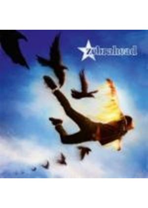 Zebrahead - Phoenix  (Limited Edition) [CD & DVD] (Music CD)