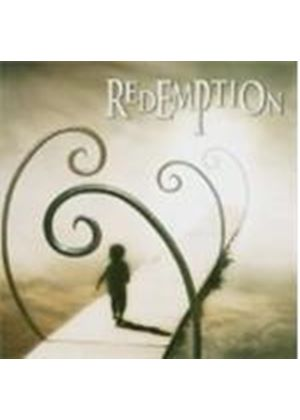 Redemption - Redemption (Music Cd)