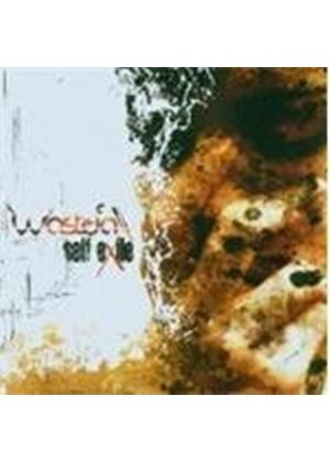 Wastefall - Self Exile (Music Cd)