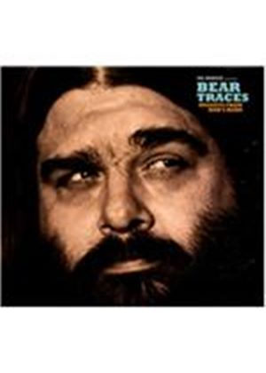 Bear Traces - Bear Traces (Nuggets from Bob's Barn) (Music CD)