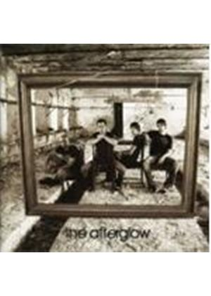 Afterglow  The - Decalogue Of Modern Life (Music Cd)